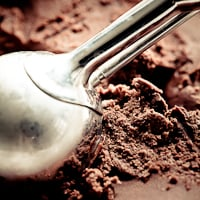 Chocolate Gelato Recipe