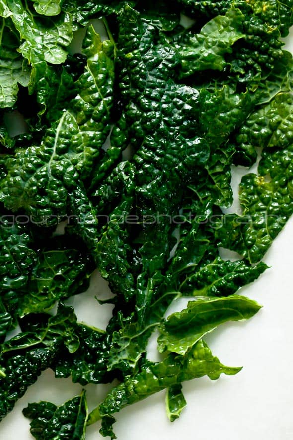 kale powder 1 of 1 2 Kale Powder | Your Daily Dose of Green