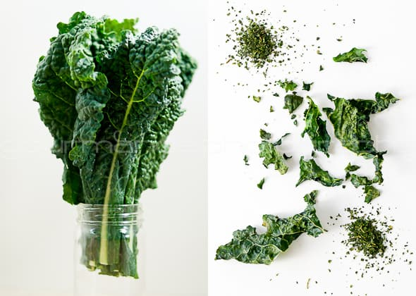 kale powder 1 of 1 3 Kale Powder | Your Daily Dose of Green