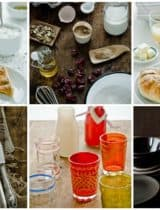 The Language of Food Photography Part 6 | Finding Your Style with Meeta K. Wolff