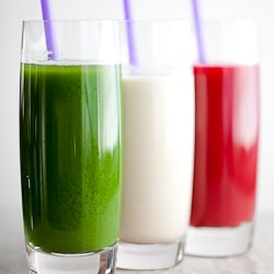 BPC and Cooler Cleanse juices-2