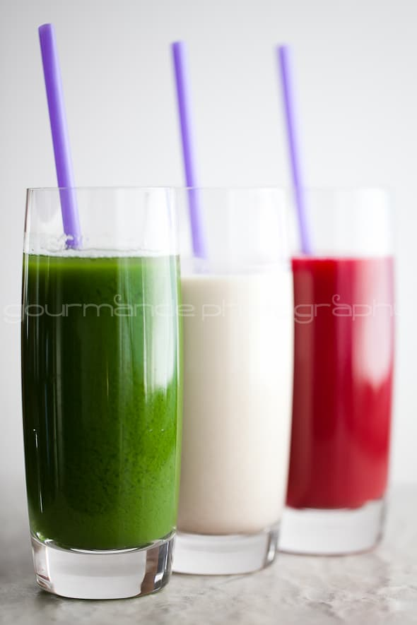 The benefits of juicing gourmande in the kitchen juices malvernweather Gallery