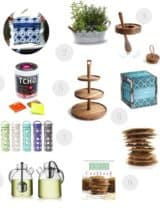 Holiday Gift Guide 2011 | Part Two
