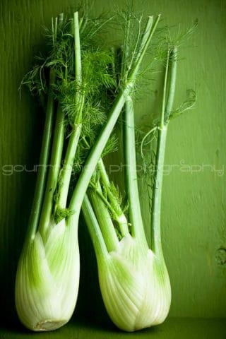 Shaved Apple, Fennel and Celery Salad   Finding Balance