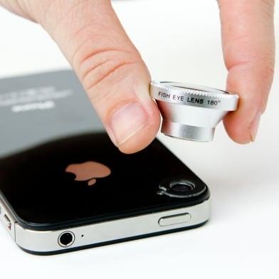 cell-phone-lenses-fish eye thumbnail