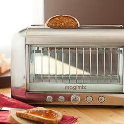 Magimix Vision Toaster