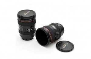 Canon lens giveaway