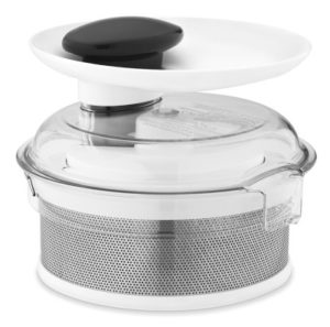 Magimix Food Processor Juice and Smoothie Attachment