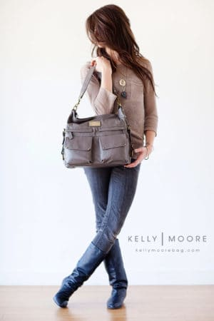 kelly moore 2 sues bag
