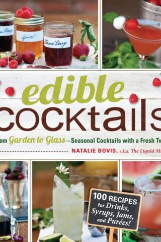 It's Cocktail Time   3 New Books Reviewed and a Giveaway