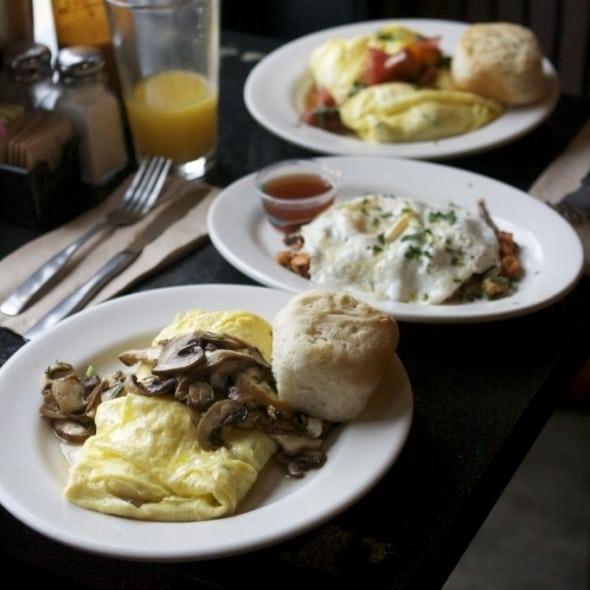 restaurant photography tips