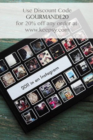 Keepsy 20% off Coupon Code