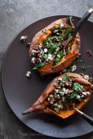 sweet potatoes, sylvie shirazi photography, food photography, los angeles food photographer, recipes