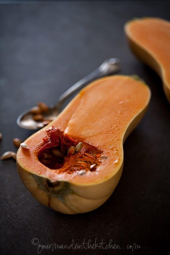 butternut squash, sylvie shirazi photography, food photography, los angeles food photographer, gourmande in the kitchen