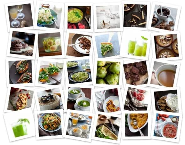 gluten free recipes, seasonal recipes, grain free recipes, paleo recipes, primal recipes, healthy recipes