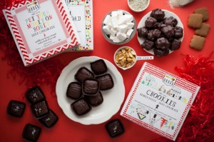 Droga Confections Sylvie Shirazi Photography 300x199 2012 Holiday Gift Guide and Giveaway Part Two | Food Lovers Edition