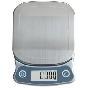 EatSmart Precision Elite Digital Kitchen Scale