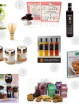 2012 Holiday Gift Guide and Giveaway Part Two | Food Lover's Edition