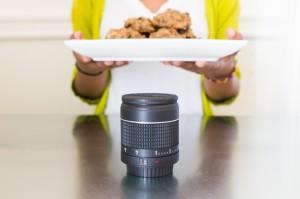 photojojo.com-kitchen-camera-lens-timer