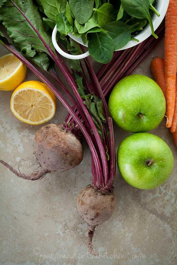 juicing recipes, vegetable juice, juice, food photography, recipes