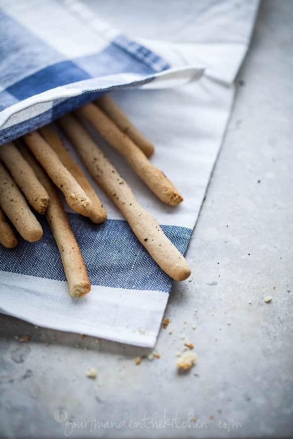 bread stick, grissini, bread, paleo bread, paleo bread stick, vegan bread stick