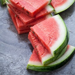 watermelon slices image