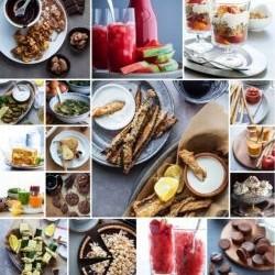 grain-free recipes, paleo recipes