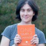 Winnie Abramson One Simple Change