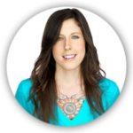 leanne vogel, healthful pursuit, holistic nutritionist