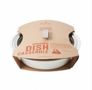 Revol Covered Dish Casserole, Revol, casserole