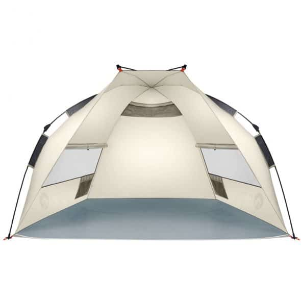 Easthills Portable Beach Tent